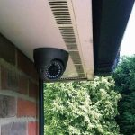 Church Crookham CCTV Services