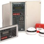 Fire Alarm Systems Hurstbourne Tarrant