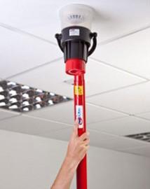 Basingstoke Fire Alarms
